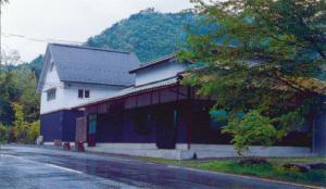 miyama-old