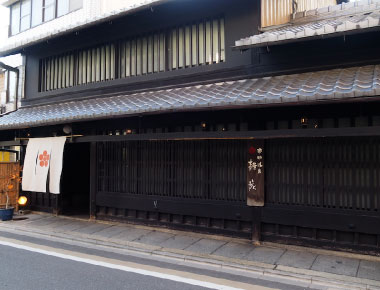 nishijin-appearance